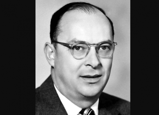 John Bardeen Biography, Contributions and What was John Bardeen known for?