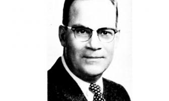 John Joseph Bittner