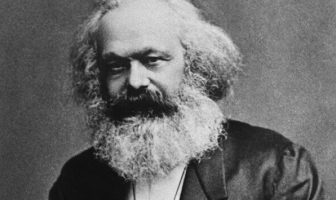 10 Characteristics Of Karl Marx - Who was Karl Marx?