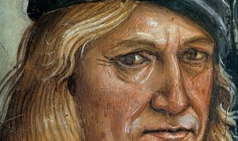 Luca Signorelli (Italian Painter) Biography and Works