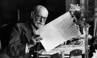 10 Characteristics Of Sigmund Freud - Who was Sigmund Freud?