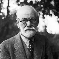 10 Characteristics Of Sigmund Freud - Who was Sigmund Freud?