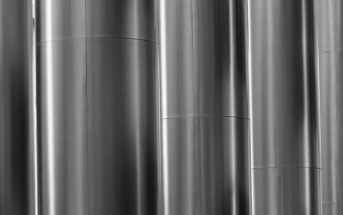 10 Characteristics Of Aluminum - What are the features of the Aluminum?