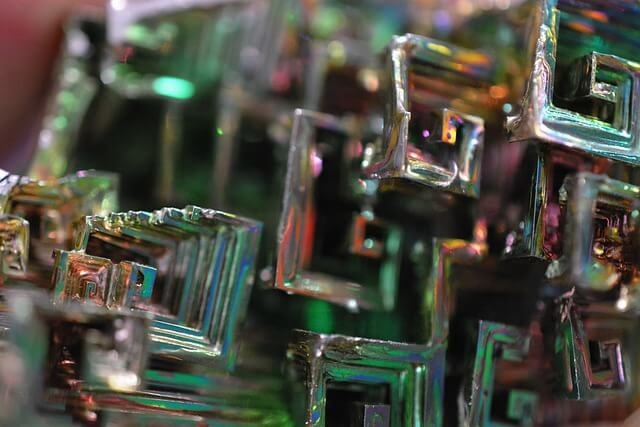 Bismuth Element Properties, Uses, Compounds and Production