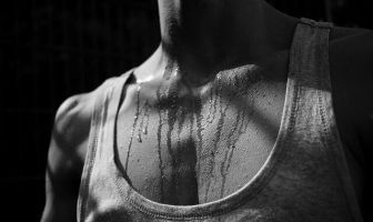 What is Sweat Made Of? Types Of Sweat Glands