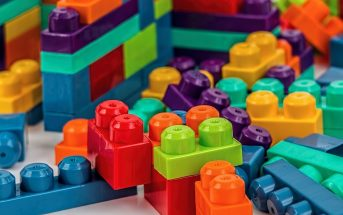 10 Characteristics Of Plastic - What is plastic?