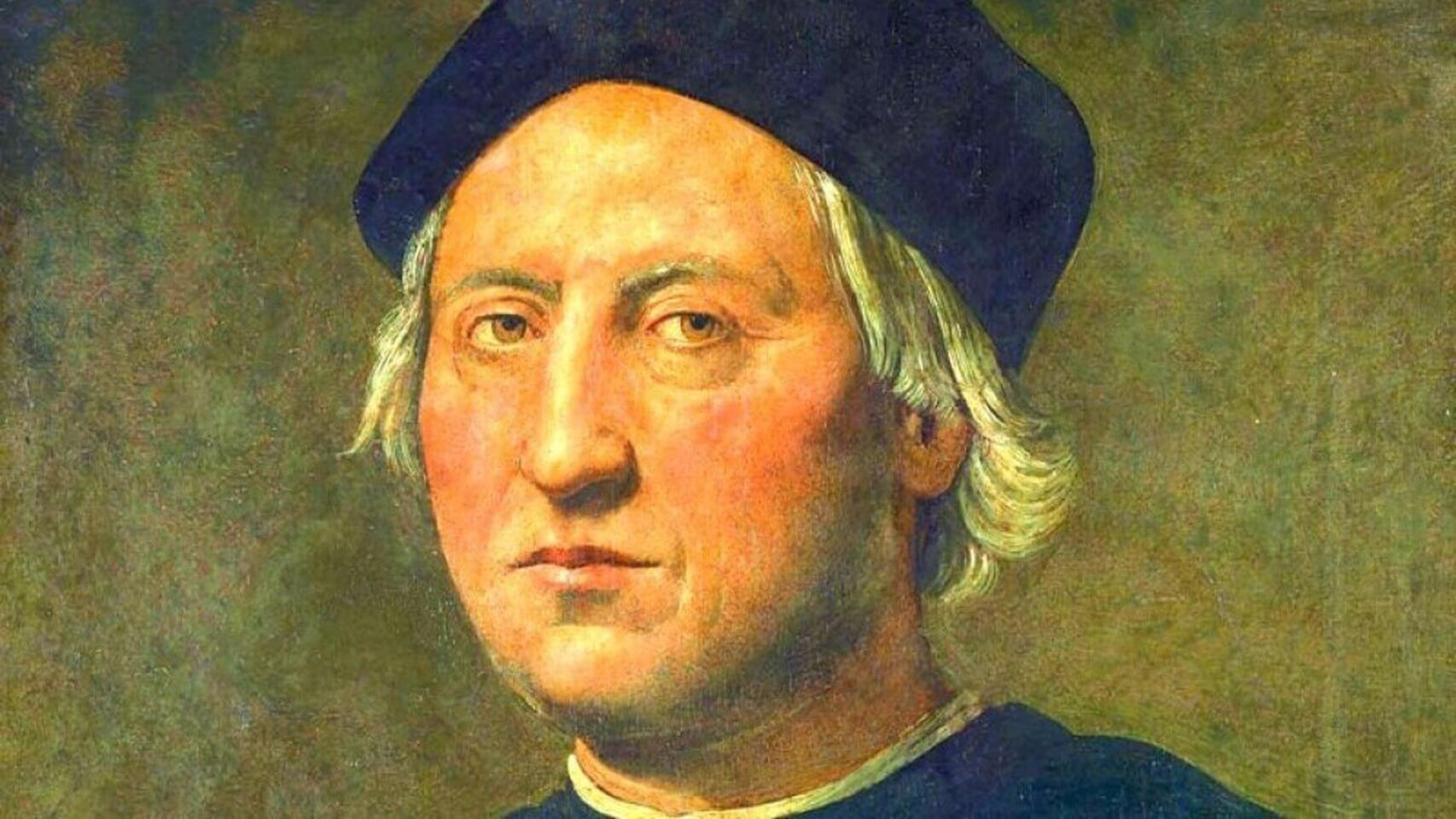 Interesting and Fun Facts About Christopher Columbus