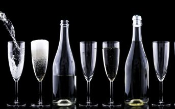 10 Characteristics Of Glass