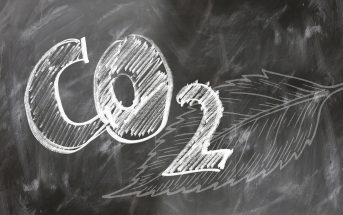 10 Characteristics Of Carbon dioxide - What are the Features?