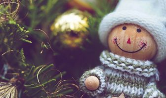 Christmas Wishes – Christmas Messages to Daycare Teacher