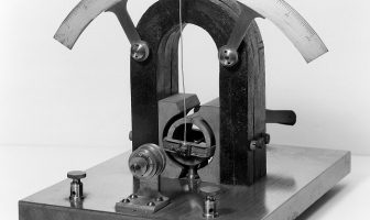 How Does Galvanometer Work?