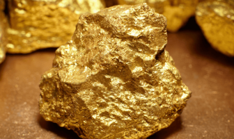 Information On Gold Element And Its Properties