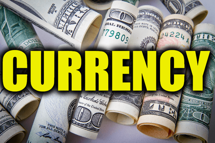 "Use Currency in a Sentence - How to use ""Currency"" in a sentence"