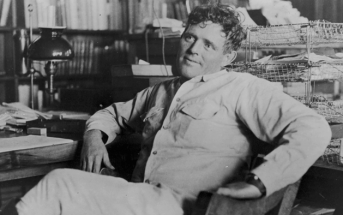 Who is Jack London? Life, Works and Social Views and Assessment