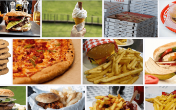National Junk Food Day Wishes and Greetings Messages