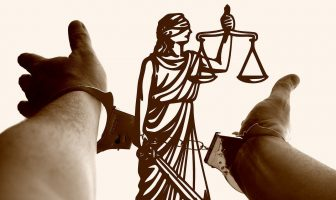 10 Characteristics Of Criminal Law - What is Criminal Law?