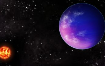 10 Characteristics Of Neptune - Features of the Neptune Planet