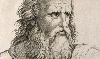 10 Characteristics Of Plato - Who Was Plato And Why Was He Important