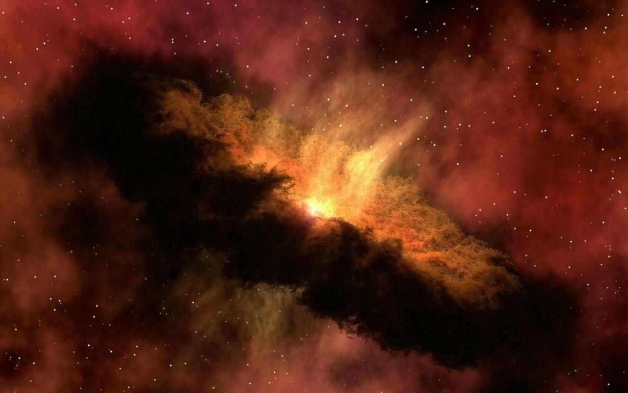 10 Characteristics Of Big Bang - What is the Big Bang?