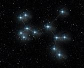 What is a star? What are constellations? Information On Stars and Constellations
