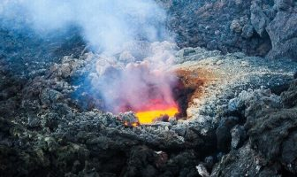 14 Characteristics Of Sulfur - What are the Properties of the Sulfur Element?