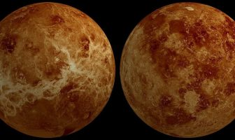 10 Characteristics Of Venus - Facts About the Planet Venus