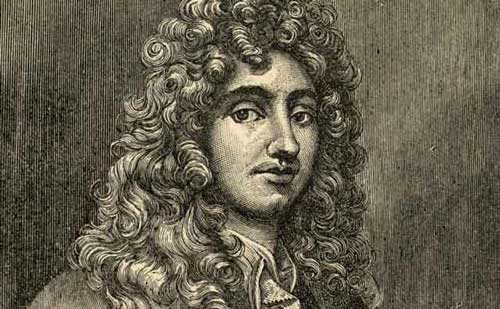 Who is Christiaan Huygens? What did Christiaan Huygens discover?