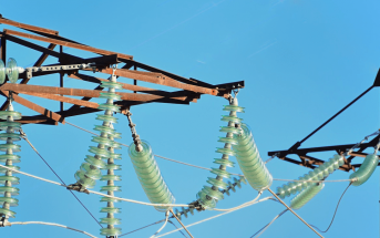 What is Electrical Insulation? Electrical Insulation Properties
