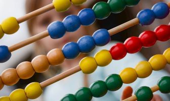 Use Abacus in a Sentence