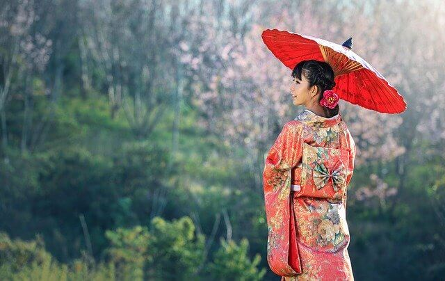 10 Characteristics Of Japan - Things to Know About Japan