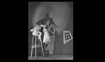 What is Avant-garde (Origins and 20th Century Avant-Garde.)