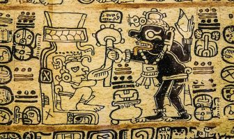 10 Characteristics Of Aztec Civilization - What was the Aztec civilization?