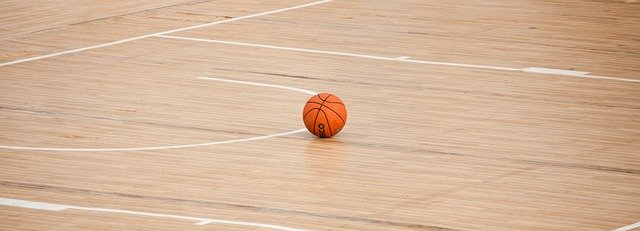 10 Characteristics of Basketball - Basics of Basketball