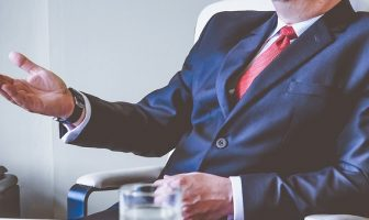 10 Characteristics Of A Boss - The Most Known Features of Bosses