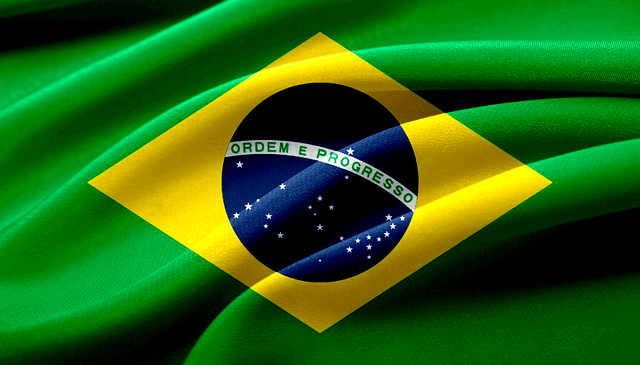 10 Characteristics Of Brazil - What Country is Brazil?