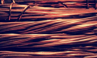 What are Copper Compounds and Alloys? Chemical Properties