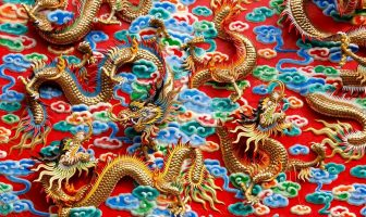 10 Characteristics Of China - What Are The Most Known Features?