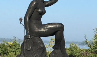 History of Erotica - Erotica effect in civilizations throughout history