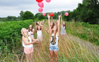 10 Characteristics Of Adolescence - What are the features of the Adolescence?
