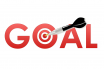 use goal in a sentence