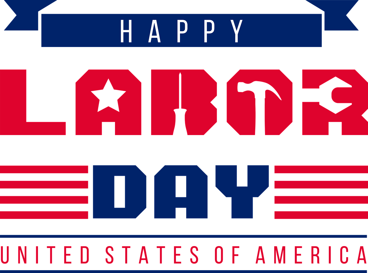 Labor Day Status Messages for Facebook & WhatsApp