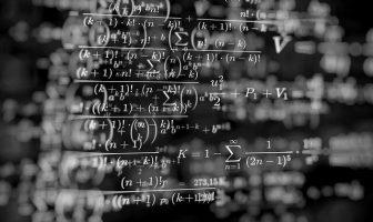 Albert Einstein Contributions To Science - What did Albert Einstein do?