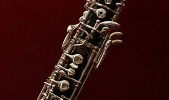 What is Oboe? Oboe Instrument Description and History