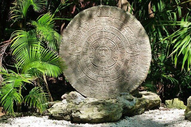 10 Characteristics Of Aztec Civilization - What was the Aztec civilization?