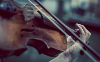 10 Characteristics Of Sound - Unknowns About Sound