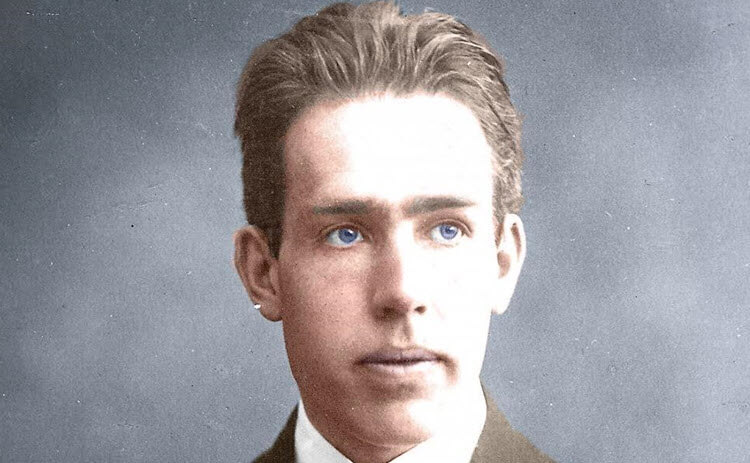 Niels Bohr Contributions To Science and The Complementarity Principle