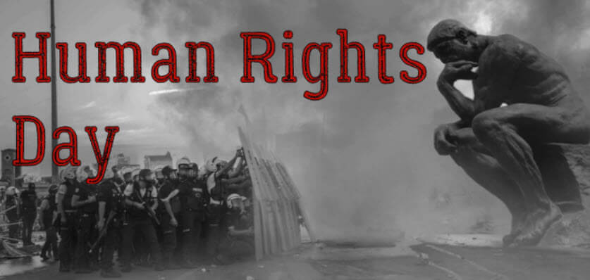 Human Rights Day : History and How To Observe Human Rights Day