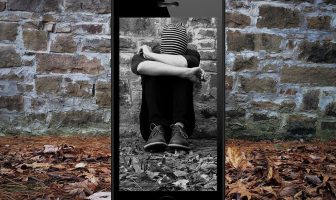 Essay on Cyberbullying (Cyberbulling and bullying)