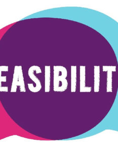 Use Feasibility in a Sentence