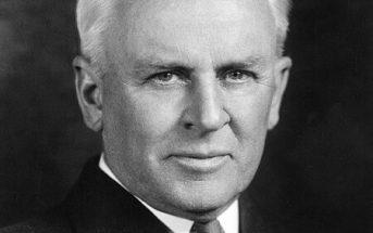 Who is Robert Andrews Millikan? What did Robert Andrews Millikan do?